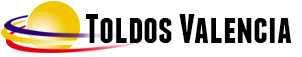 TOLDOS VALENCIA ®