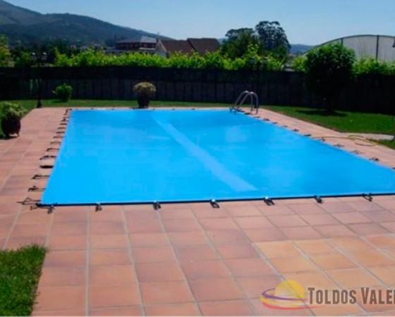 Toldos valencia venta y fabricaci n de toldos y persianas for Toldos para piscinas